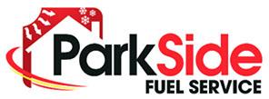 Parkside Fuel Company