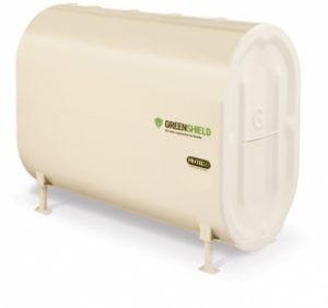 Granby 20 Plus Oil Tank Installation in Suffolk County, NY